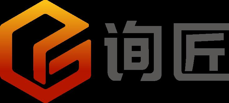Xj logo